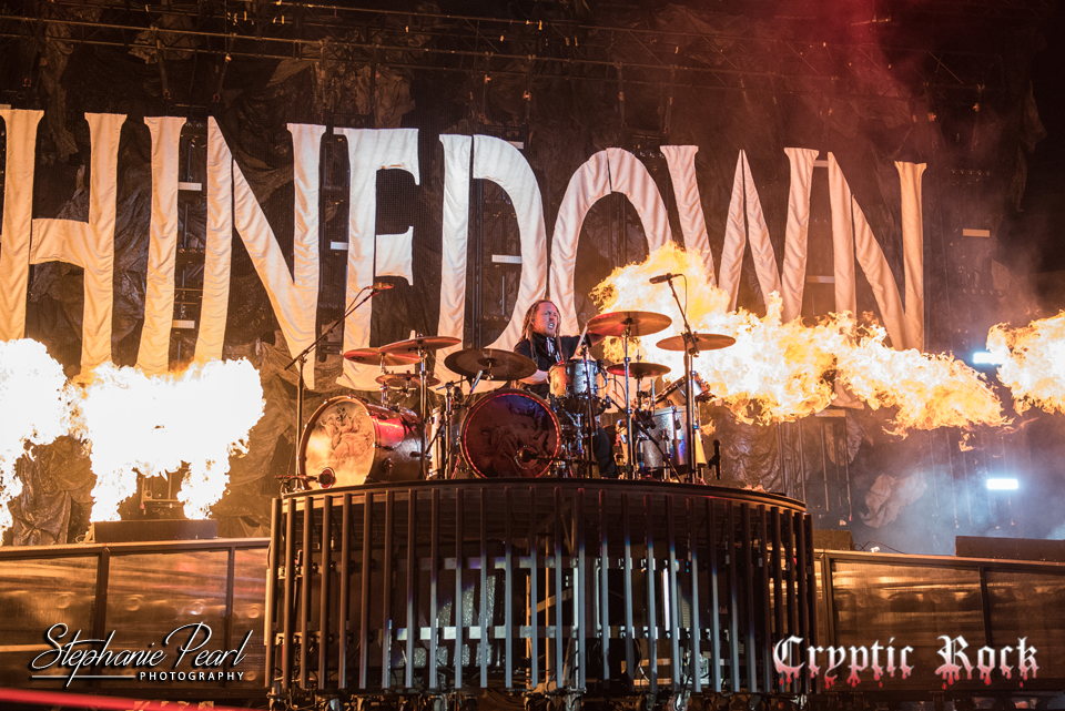 Shinedown_PurdentalNJ_112616_StephPearl_03