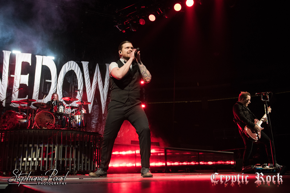 Shinedown_PurdentalNJ_112616_StephPearl_04