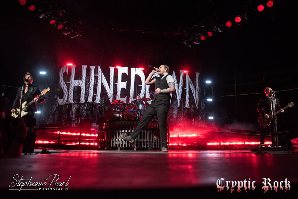 Shinedown_PurdentalNJ_112616_StephPearl_07