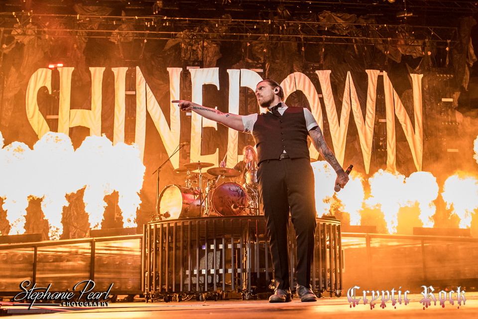 Shinedown_PurdentalNJ_112616_StephPearl_08