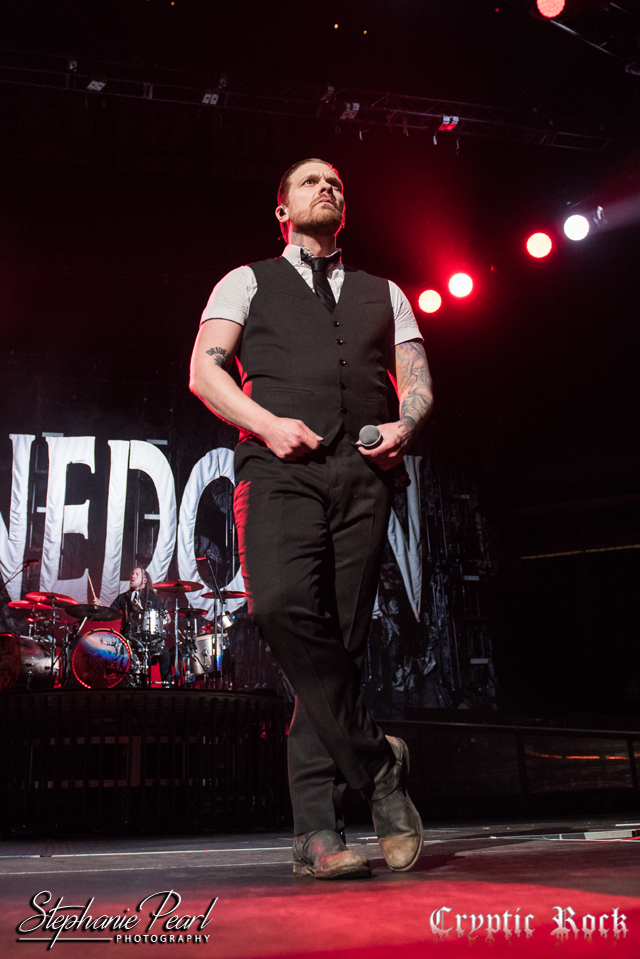 Shinedown_PurdentalNJ_112616_StephPearl_10