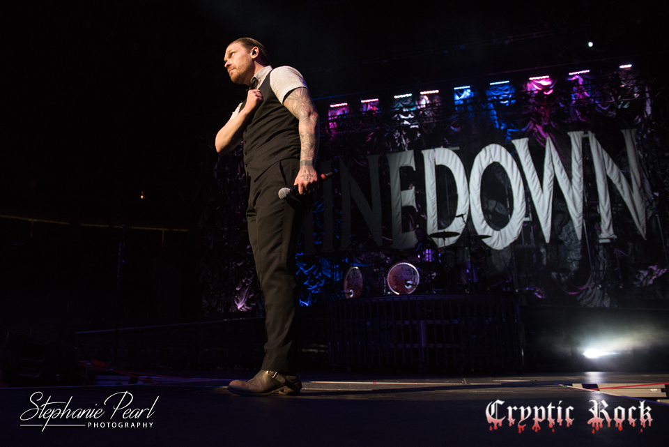 Shinedown_PurdentalNJ_112616_StephPearl_18