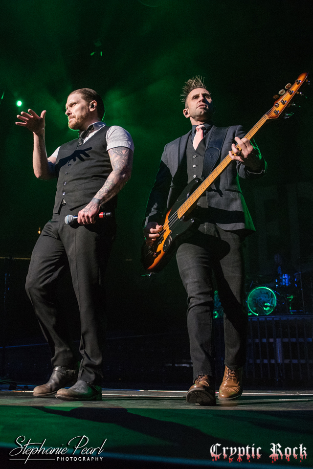 Shinedown_PurdentalNJ_112616_StephPearl_21