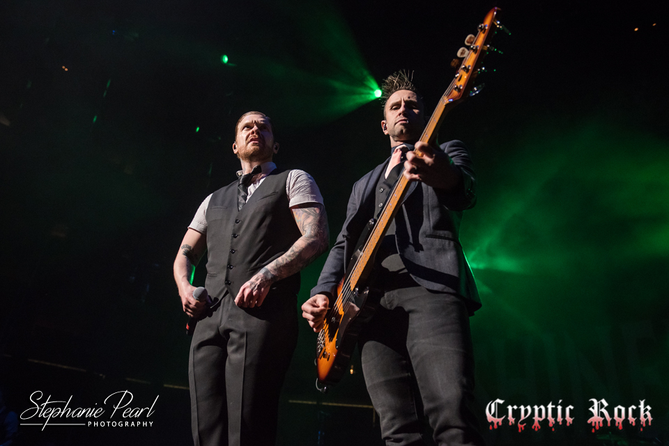 Shinedown_PurdentalNJ_112616_StephPearl_22