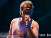 3oh3_paramount_stephpearl_102013_12