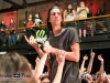 3oh3_paramount_stephpearl_102013_13