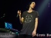 3oh3_paramount_stephpearl_102013_15