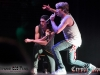 3oh3_paramount_stephpearl_102013_17