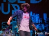 3oh3_paramount_stephpearl_102013_2