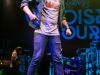 3oh3_paramount_stephpearl_102013_4