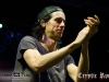 3oh3_paramount_stephpearl_102013_6