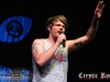 3oh3_paramount_stephpearl_102013_7
