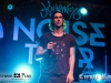 3oh3_paramount_stephpearl_102013_8