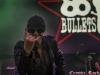 86-bullets_0017_1cr