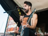 askylitedrive_warped2014_nikonjonesbeach_stephpearl_12