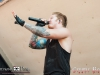 askylitedrive_warped2014_nikonjonesbeach_stephpearl_4