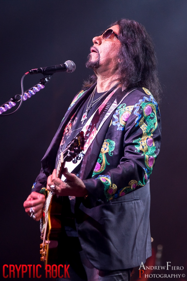 Ace Frehley 7-2-19 (2)