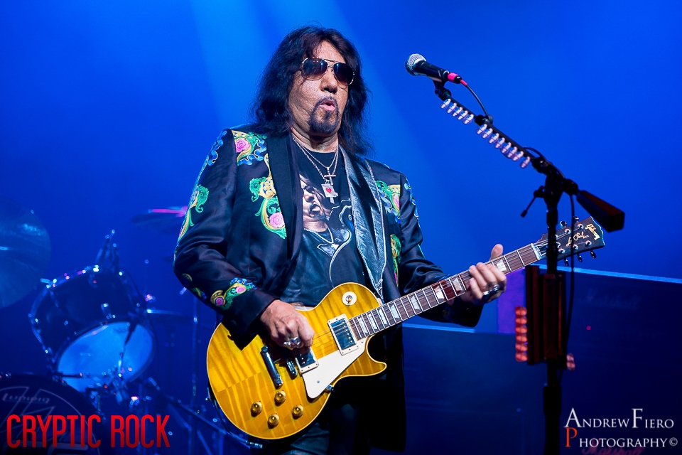 Ace Frehley 7-2-19 (20)