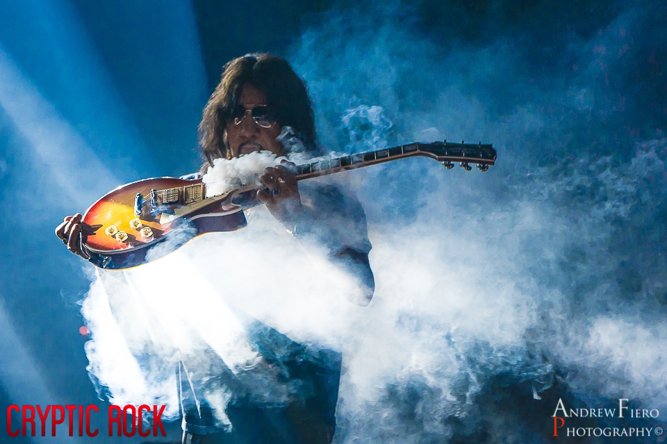 Ace Frehley 7-2-19 (36)