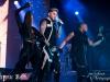 Adam Lambert at the Paramount - February 23, 2016