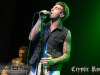 americanauthors_paramount_stephpearl_102313_1