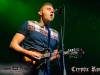 americanauthors_paramount_stephpearl_102313_10