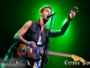 americanauthors_paramount_stephpearl_102313_11
