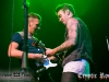 americanauthors_paramount_stephpearl_102313_15