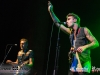 americanauthors_paramount_stephpearl_102313_17