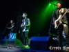 americanauthors_paramount_stephpearl_102313_18