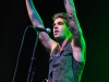 americanauthors_paramount_stephpearl_102313_19