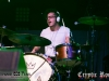 americanauthors_paramount_stephpearl_102313_3