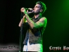 americanauthors_paramount_stephpearl_102313_4