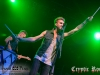 americanauthors_paramount_stephpearl_102313_8