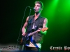 americanauthors_paramount_stephpearl_102313_9