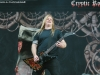 Amon Amarth.11 juin 2016.Download Festival.Paris.Michela Cuccagna©