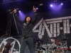 anthrax_0460cr