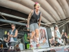atilla_warped2014_nikonjonesbeach_stephpearl_16