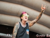 atilla_warped2014_nikonjonesbeach_stephpearl_17
