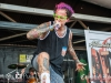 atilla_warped2014_nikonjonesbeach_stephpearl_25