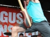 august-burns-red-23-site
