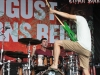 august-burns-red-29-site