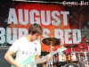 august-burns-red-60-site