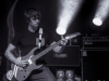august-burns-red_0330cr
