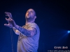 august-burns-red_0352cr