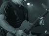 august-burns-red_0381cr