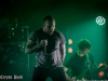 august-burns-red_0404-copy