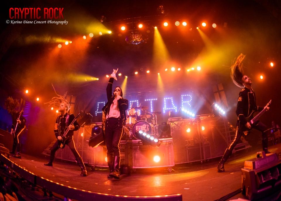 Avatar-June-13th-10