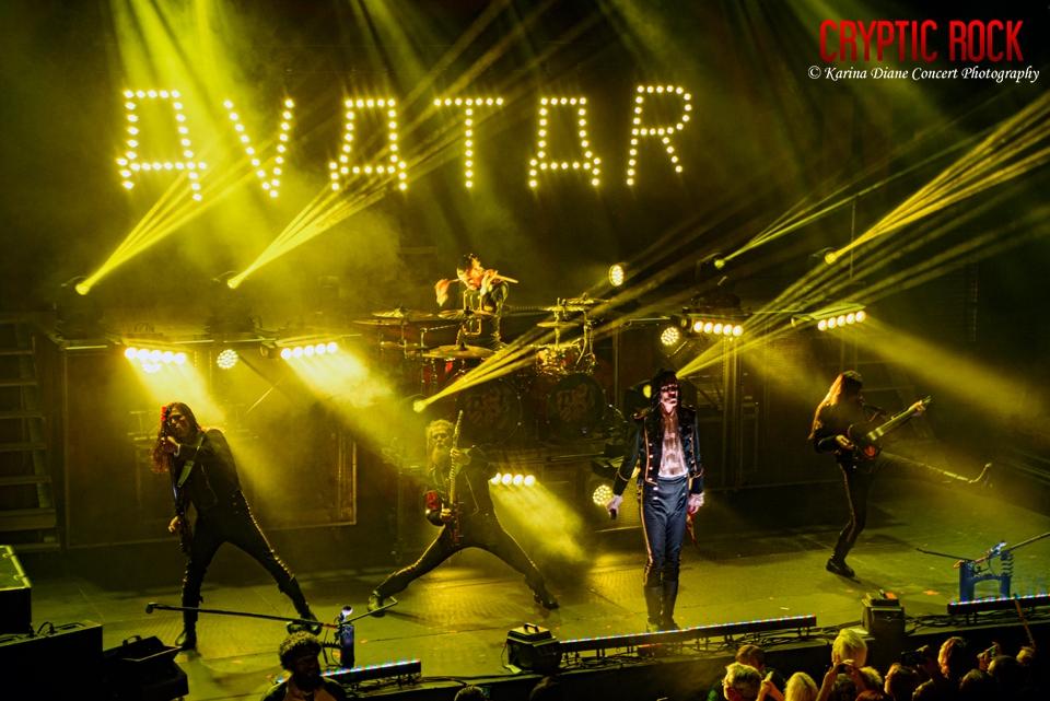 Avatar-June-13th-13