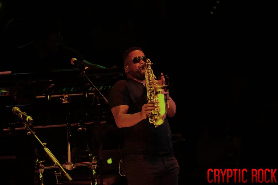 Babyface-live-at-nycb-theatre-at-westbury-2-7-19 (1)